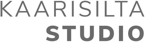Kaarisilta Studio